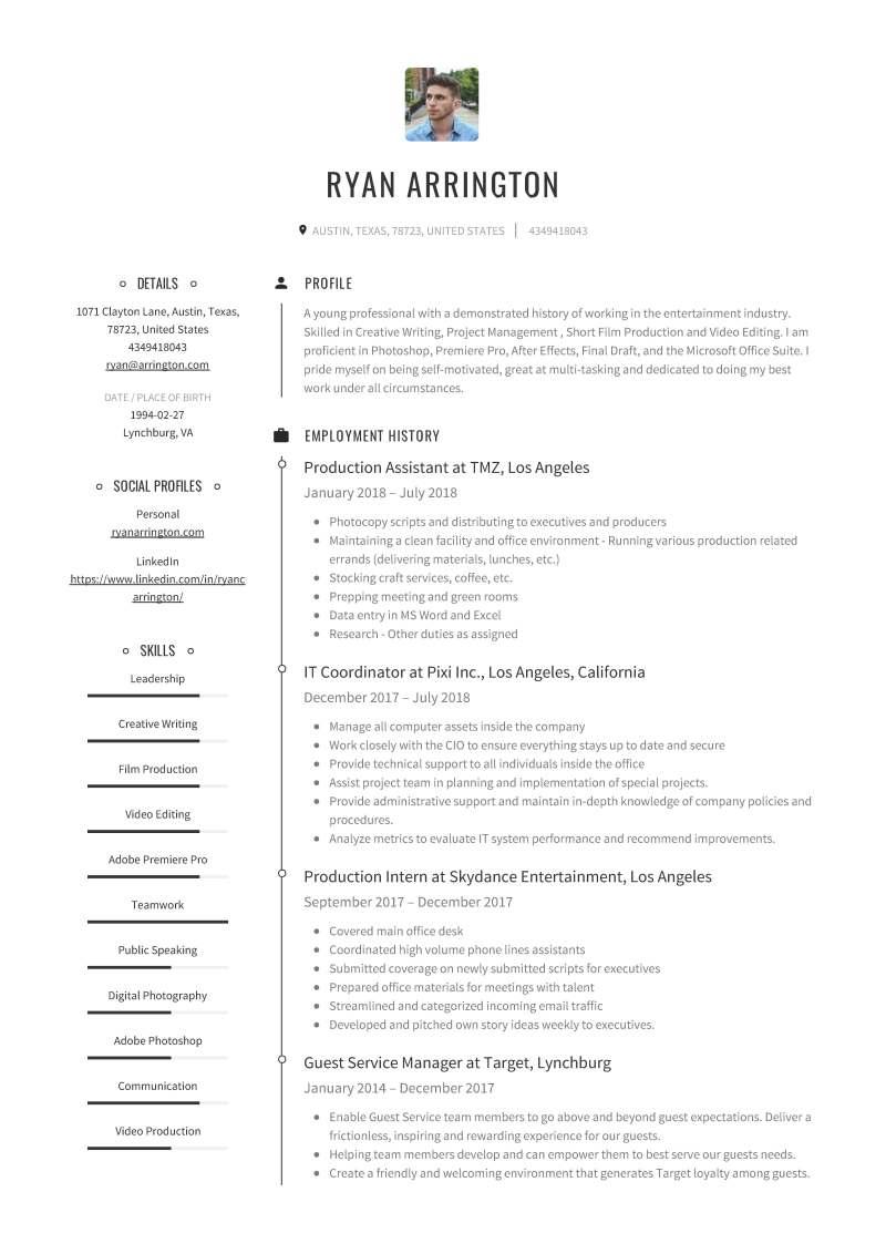 Ryan_Arrington_-_Resume pic_Page_1.jpg