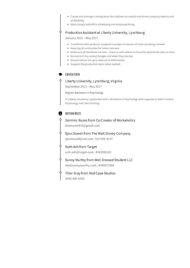 Ryan_Arrington_-_Resume pic_Page_2.jpg